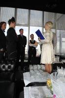Belvedere Vodka Bartender's Dream Job Finals #15