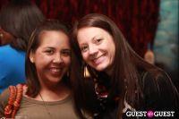 Attica & Grey Goose Holiday Party #58