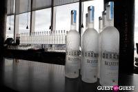 Belvedere Vodka Bartender's Dream Job Finals #20