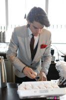 Belvedere Vodka Bartender's Dream Job Finals #22