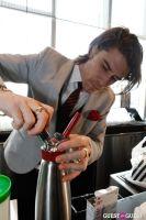 Belvedere Vodka Bartender's Dream Job Finals #26