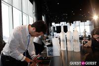 Belvedere Vodka Bartender's Dream Job Finals #30