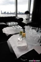 Belvedere Vodka Bartender's Dream Job Finals #36