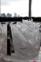 Belvedere Vodka Bartender's Dream Job Finals #37