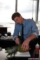 Belvedere Vodka Bartender's Dream Job Finals #40