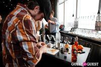 Belvedere Vodka Bartender's Dream Job Finals #44