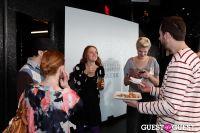 Belvedere Vodka Bartender's Dream Job Finals #49