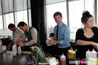 Belvedere Vodka Bartender's Dream Job Finals #55