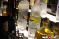 Attica & Grey Goose Holiday Party #99