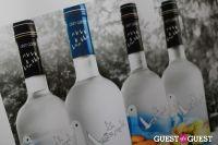 Attica & Grey Goose Holiday Party #112