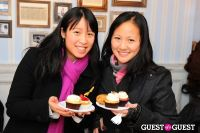 The CupCake STOP Shop Event #6