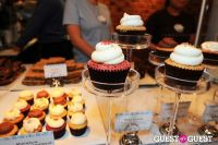 The CupCake STOP Shop Event #19