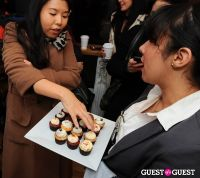 The CupCake STOP Shop Event #65