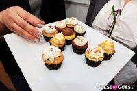 The CupCake STOP Shop Event #102
