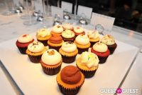 The CupCake STOP Shop Event #172