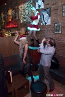 Anna Rothschild's Holiday Party @ Velour #83