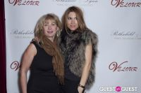Anna Rothschild's Holiday Party @ Velour #105