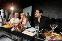 Belvedere Vodka Bartender's Dream Job Finals #90