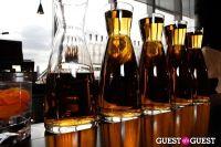 Belvedere Vodka Bartender's Dream Job Finals #97