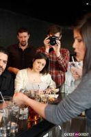 Belvedere Vodka Bartender's Dream Job Finals #106