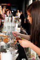 Belvedere Vodka Bartender's Dream Job Finals #108