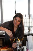 Belvedere Vodka Bartender's Dream Job Finals #109