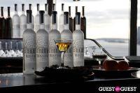 Belvedere Vodka Bartender's Dream Job Finals #113