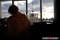 Belvedere Vodka Bartender's Dream Job Finals #114