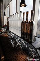 Belvedere Vodka Bartender's Dream Job Finals #116