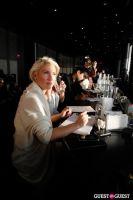 Belvedere Vodka Bartender's Dream Job Finals #118
