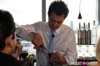 Belvedere Vodka Bartender's Dream Job Finals #121