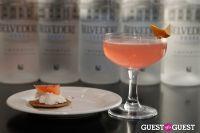 Belvedere Vodka Bartender's Dream Job Finals #125