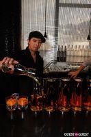 Belvedere Vodka Bartender's Dream Job Finals #130