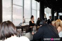 Belvedere Vodka Bartender's Dream Job Finals #131