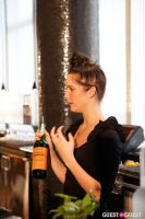 Belvedere Vodka Bartender's Dream Job Finals #133