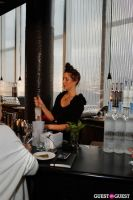 Belvedere Vodka Bartender's Dream Job Finals #134