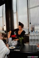 Belvedere Vodka Bartender's Dream Job Finals #135