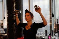 Belvedere Vodka Bartender's Dream Job Finals #139