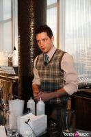 Belvedere Vodka Bartender's Dream Job Finals #142