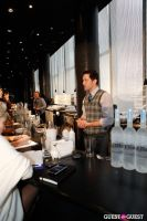 Belvedere Vodka Bartender's Dream Job Finals #143