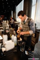 Belvedere Vodka Bartender's Dream Job Finals #144