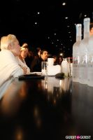 Belvedere Vodka Bartender's Dream Job Finals #145