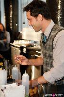 Belvedere Vodka Bartender's Dream Job Finals #146