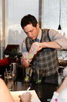 Belvedere Vodka Bartender's Dream Job Finals #147