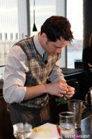 Belvedere Vodka Bartender's Dream Job Finals #151