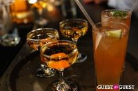 Belvedere Vodka Bartender's Dream Job Finals #154