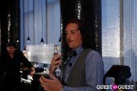 Belvedere Vodka Bartender's Dream Job Finals #160