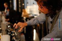 Belvedere Vodka Bartender's Dream Job Finals #163