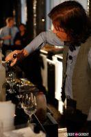 Belvedere Vodka Bartender's Dream Job Finals #164