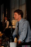 Belvedere Vodka Bartender's Dream Job Finals #171